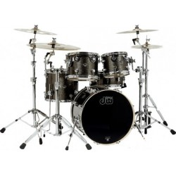 DW (Drum Workshop) Performance Series Kit2