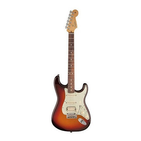 FENDER AMERICAN DELUXE STRATOCASTER PLUS MN MY3T
