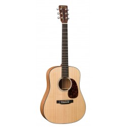 MARTIN D Jr. (DREADNOUGHT JUNIOR)
