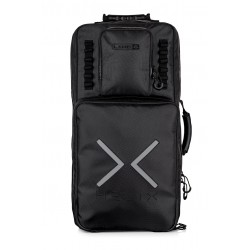 LINE6 HELIX Backpack