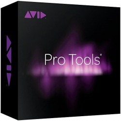 AVID Pro Tools|HD Native Thunderbolt + HD I/O 8x8x8 System (DEMO), includes Annual Upgrade and Support Plan
