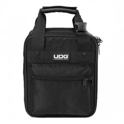 UDG ULTIMATE CD PLAYER/MIXERBAG SMALL