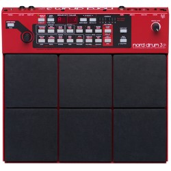 NORD NORD DRUM 3P