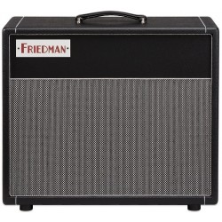 FRIEDMAN DS112 DIRTY SHIRLEY 112 CAB