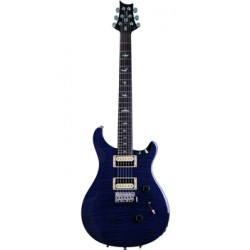 PRS CUSTOM 24 10TOP (WHALE BLUE)