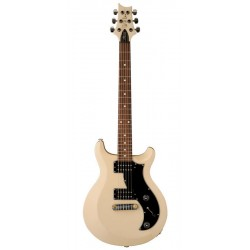 PRS S2 MIRA (Antique White)