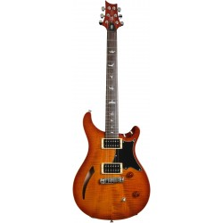 PRS SE CUSTOM HOLLOWBODY (Vintage Sunburst)