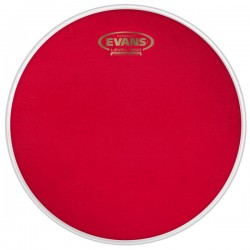 "EVANS BD22HR 22"" HYDRAULIC RED"