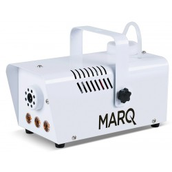 MARQ Fog400LED White