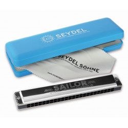SEYDEL SAILOR STEEL C
