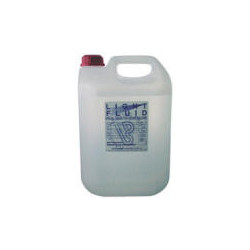 PSL SMOKE FLUID (WL00505)
