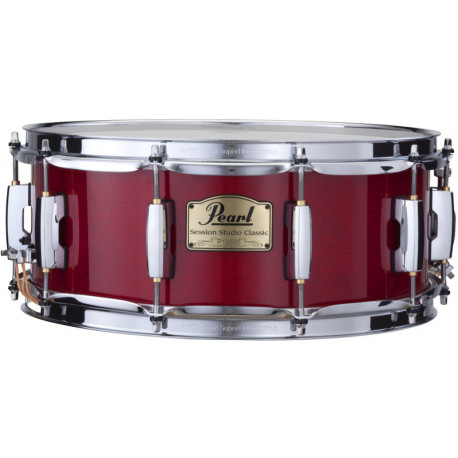 PEARL SSC-1455S/C110
