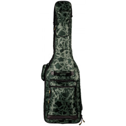 ROCKBAG RB20505 CFG Deluxe - Bass (Camouflage)
