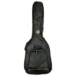 ROCKBAG RB20510B Deluxe - Acoustic Bass