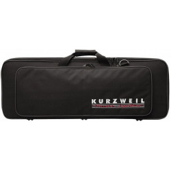 CANTO GB K 2661 GIG-BAG FOR KURZWEIL K 2661