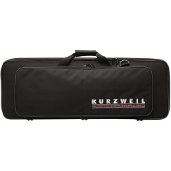 CANTO GB PC 161 GIG-BAG FOR KURZWEIL PC 161