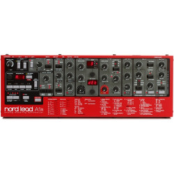 NORD LEAD A1 RACK