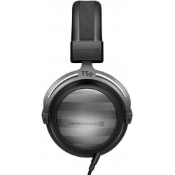 BEYERDYNAMIC T5P THE 2ND GENERATION