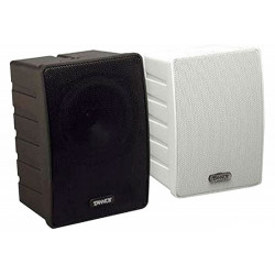 TANNOY I5T AW