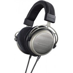 BEYERDYNAMIC T1 THE 2ND GENERATION