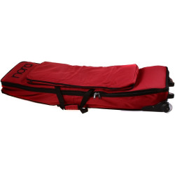 NORD SOFT CASE STAGE 88/PIANO 88