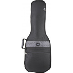 FENDER GIG BAG STD BASS GUITAR