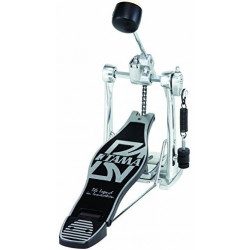TAMA HP30 STAGE MASTER DRUM PEDAL