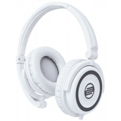 RELOOP RHP-5 LTD (WHITE)