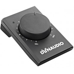 DYNAUDIO DBM50 TABLETOP VOLUME CONTROL