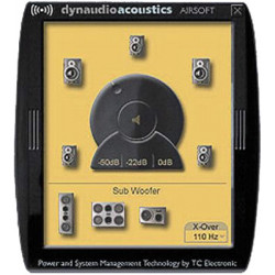 DYNAUDIO AIR SOFT