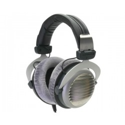 Beyerdynamic DT 990 Edition 32 Om