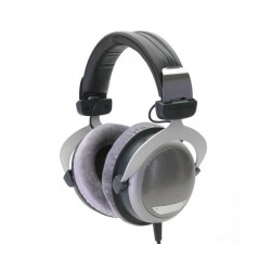 Beyerdynamic DT 880 Edition 250 ohms