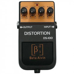 BETA AIVIN DS-100