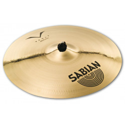 "SABIAN 20"" Vault Ride Brilliant"