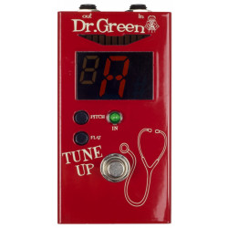 Dr.Green TUNEUP
