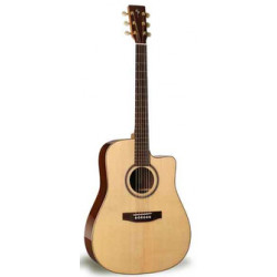 S&P 028603 - SHOWCASE CW ROSEWOOD AER WITH DLX TRIC