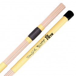 VIC FIRTH TW12