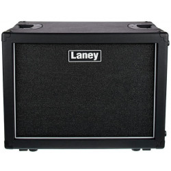 LANEY GS112V