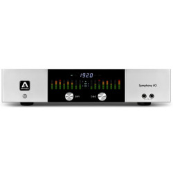 APOGEE 16 Analog In + 16 Analog Out