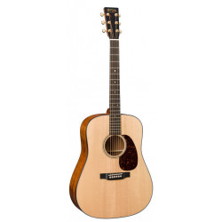 MARTIN DST Limited Edition