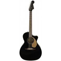 FENDER NEWPORTER PLAYER JTB