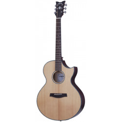 SCHECTER ORLEANS STAGE AC NS-VRS