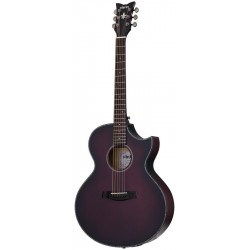 SCHECTER ORLEANS STAGE AC VRBS