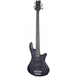 SCHECTER STILETTO STUDIO-8 STBLS