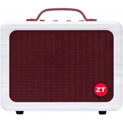 ZT Lunchbox Acoustic Amplifier