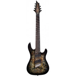 CORT KX500MS (Star Dust Black)