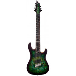 CORT KX500MS (Star Dust Green)