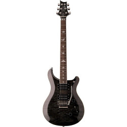 PRS SE FLOYD CUSTOM 24 (GRAY BLACK)