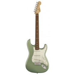 FENDER PLAYER STRATOCASTER PF SGM