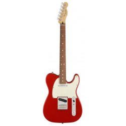 FENDER PLAYER TELECASTER PF SRD